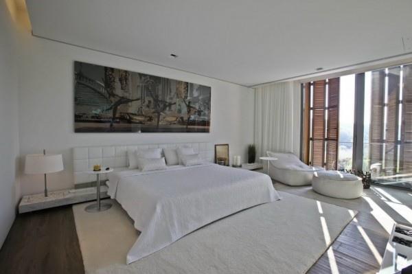 open-bedroom-shutters-31-600x399.jpg