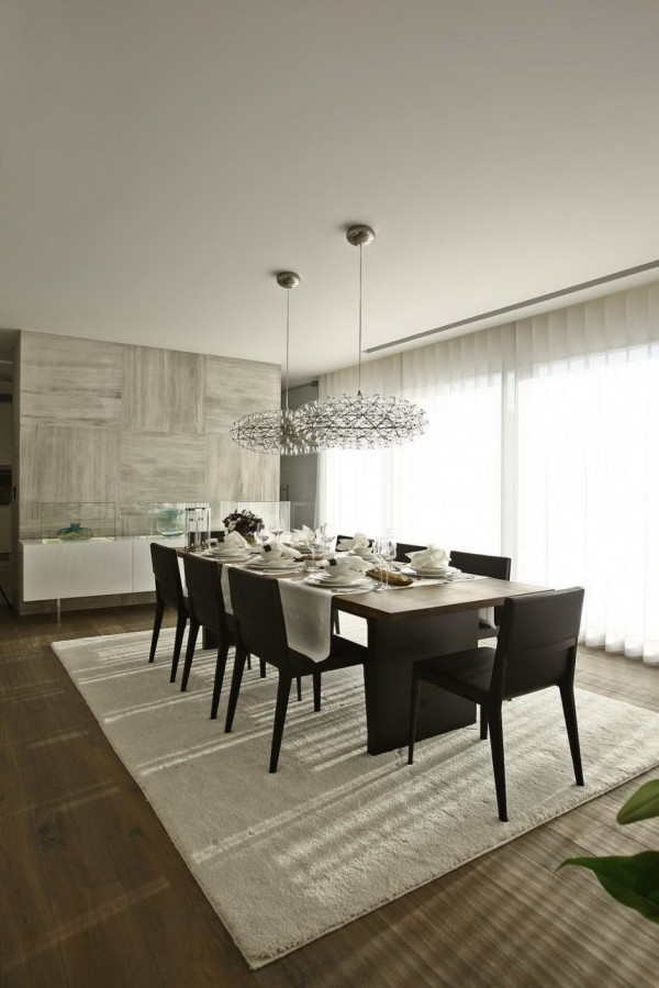 naturally-lit-dining-space-6-600x899.jpg
