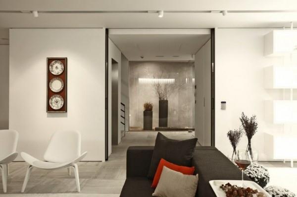 open-hallway-19-600x399.jpg