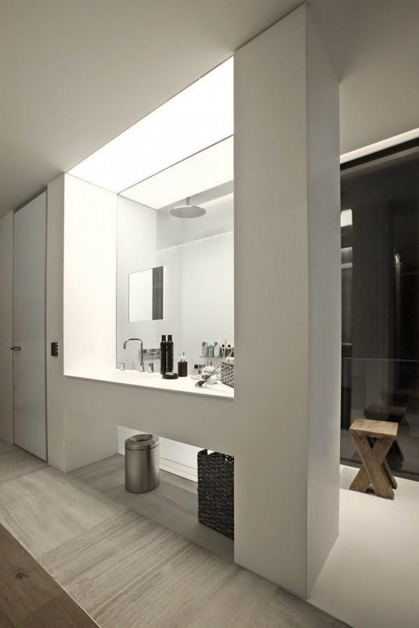 shower-lighting-35-600x899.jpg