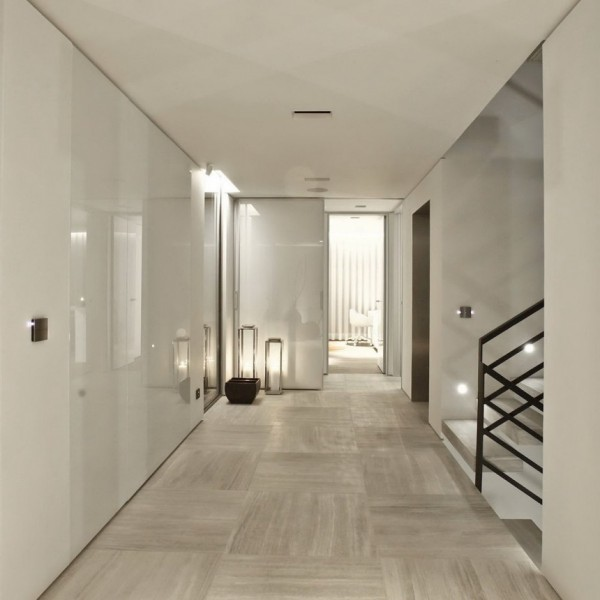 stone-floors-40-600x600.jpg