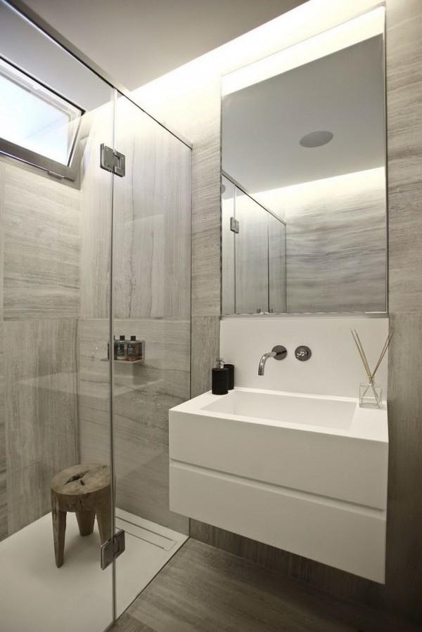 stone-bathroom-39-600x899.jpg