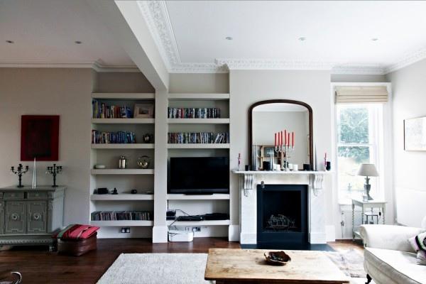 built-in-shelving-wall-21-600x400.jpg