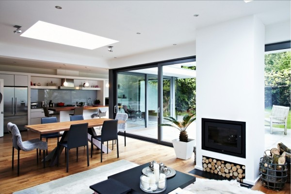 glass-extension-dining-area-5-600x400.jpg