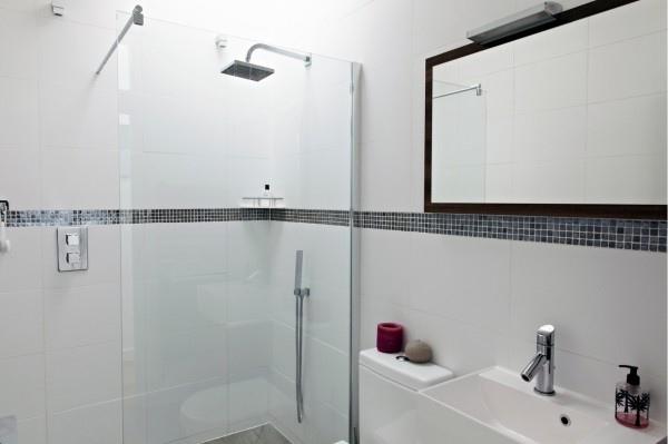 glass-shower-design-27-600x399.jpg