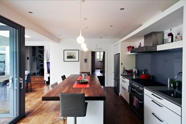 kitchen-open-area-16-600x400.jpg