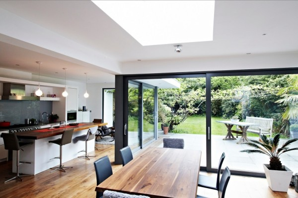 kitchen-dining-glass-extension-home-7-600x400.jpg