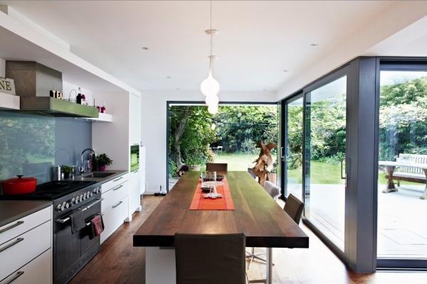 glass-wall-kitchen-2-600x400.jpg