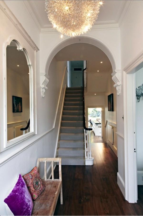 open-foyer-22-600x901.jpg