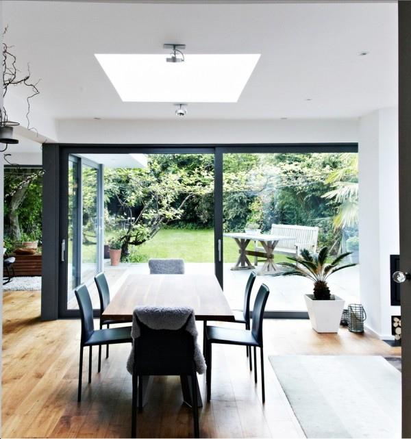 open-glass-extension-patio-9-600x641.jpg