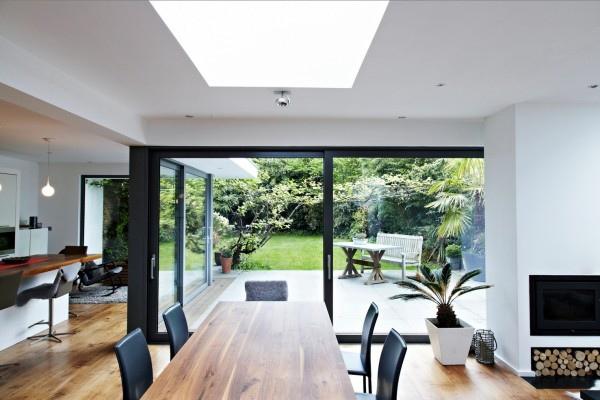 open-space-glass-wall-8-600x400.jpg