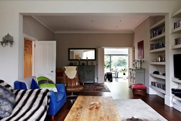 open-to-outside-living-20-600x400.jpg