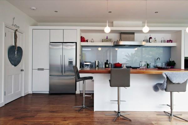 outside-views-from-kitchen-backsplash-12-600x400.jpg