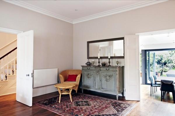 simple-design-seating-area-17-600x400.jpg