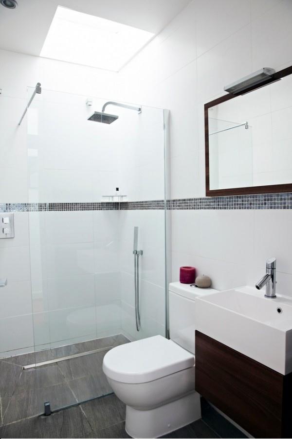 simple-clean-bathroom-design-26-600x900.jpg