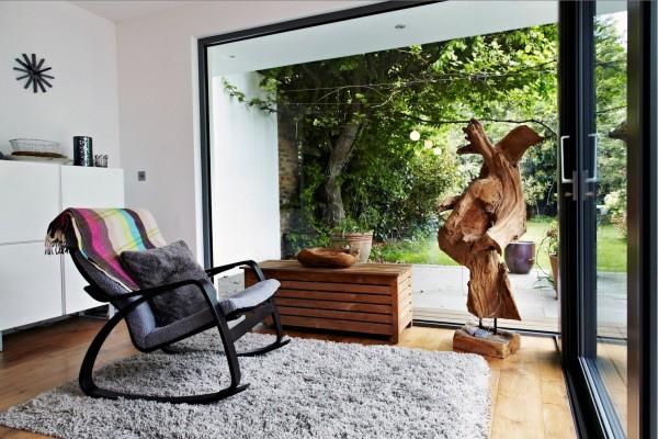 sitting-area-glass-extension-15-600x400.jpg