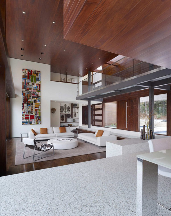 modern-home-california-15.jpg