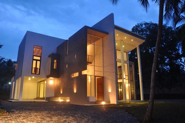 architecture-modern-residence-rehabilitation.jpg