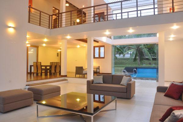 modern-residence-rehabilitation-3.jpg