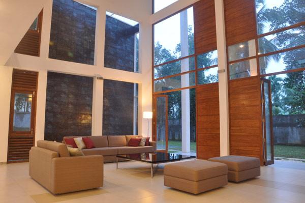 modern-residence-rehabilitation-4.jpg