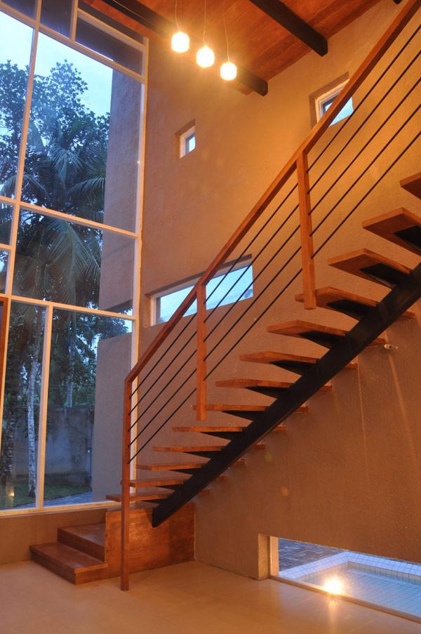 modern-residence-rehabilitation-5.jpg
