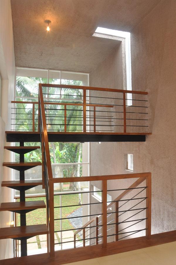 modern-residence-rehabilitation-6.jpg
