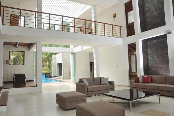 modern-residence-rehabilitation-12.jpg
