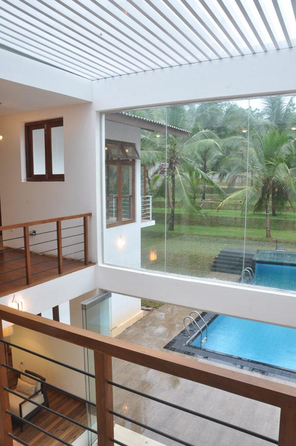 modern-residence-rehabilitation-11.jpg