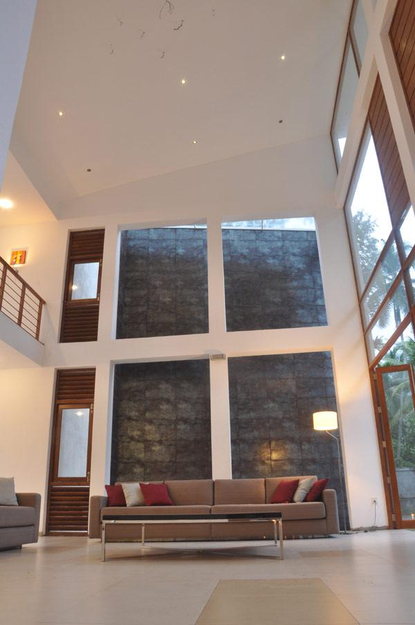 modern-residence-rehabilitation-13.jpg