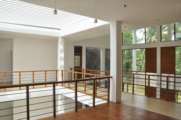 modern-residence-rehabilitation-14.jpg