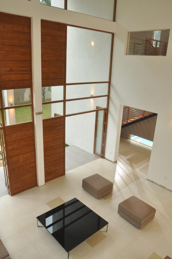 modern-residence-rehabilitation-16.jpg