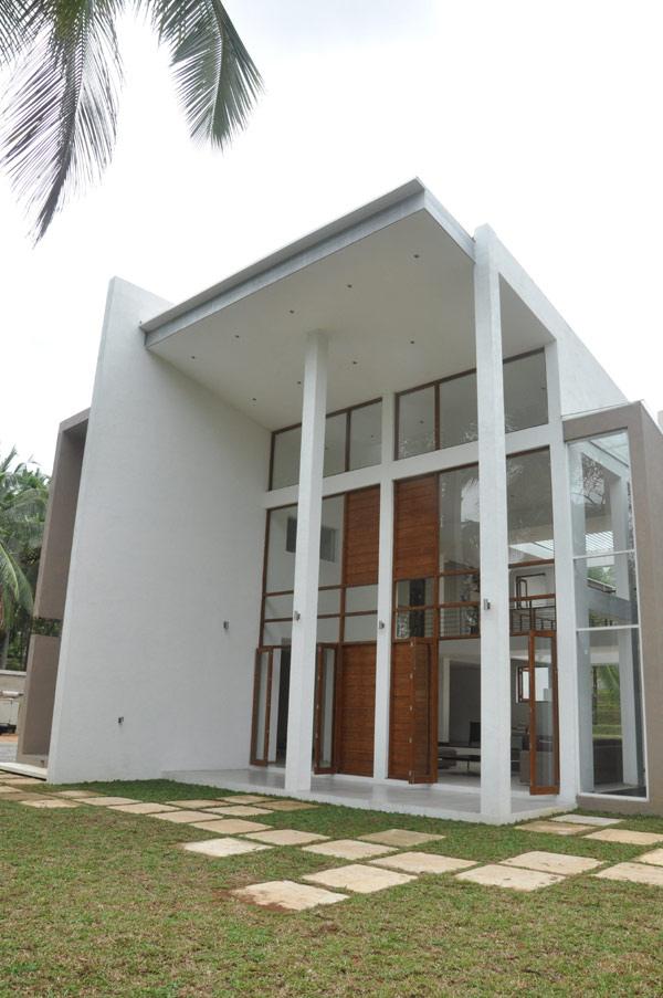 modern-residence-rehabilitation-exterior.jpg