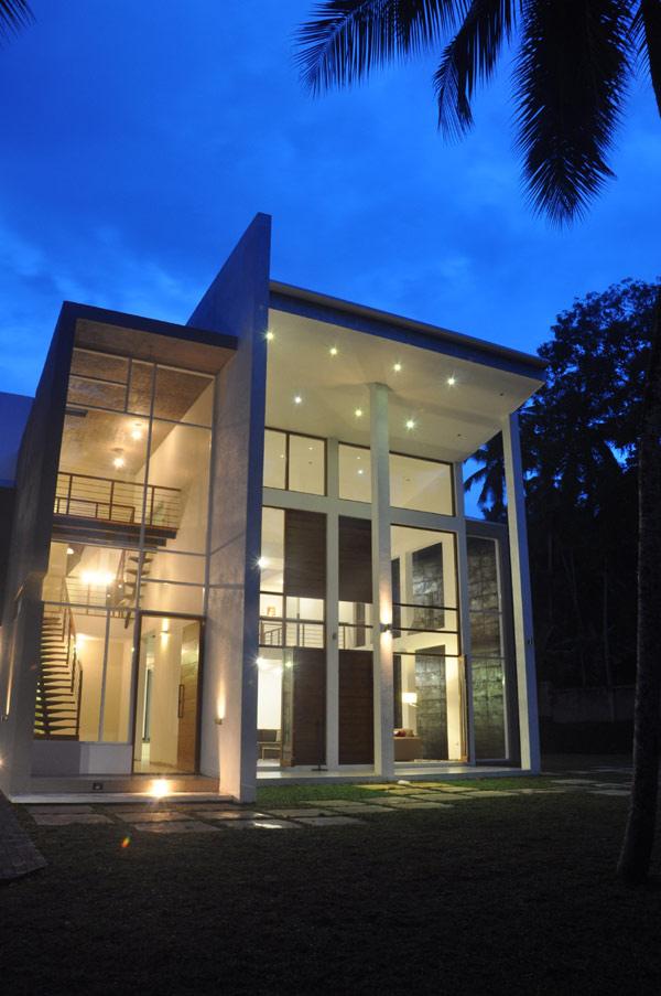 modern-residence-rehabilitation-facade-1.jpg