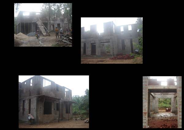 modern-residence-rehabilitation-start.jpg