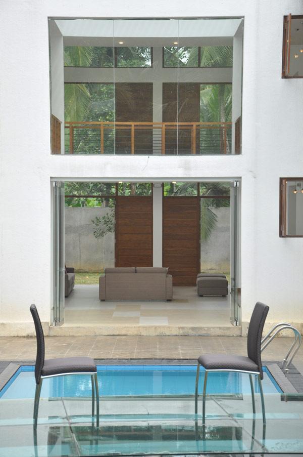 modern-residence-rehabilitation-facade-2.jpg