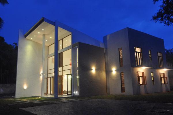 modern-residence-rehabilitation-facade-3.jpg