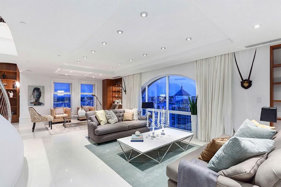 architecture-Penthouse-Elysium.jpg