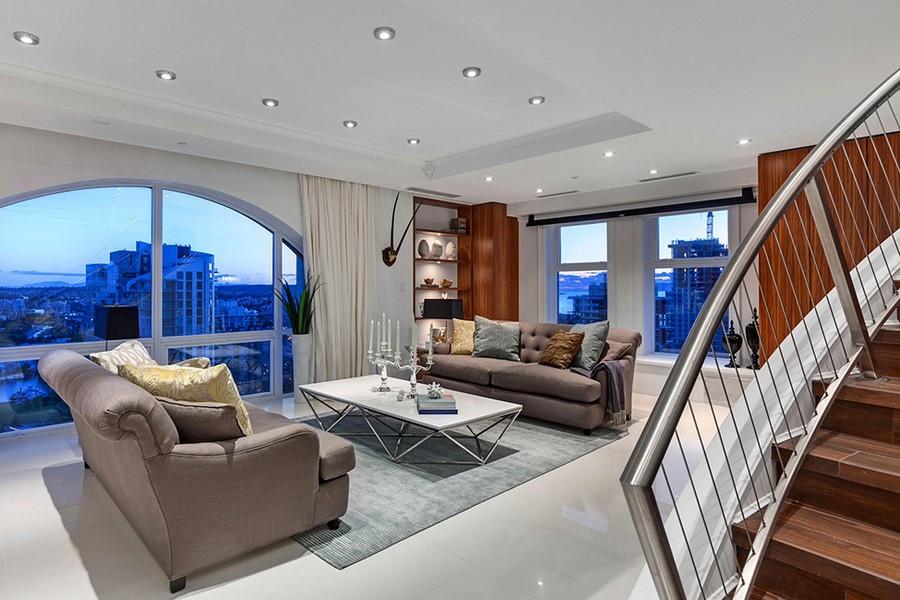 interior-Penthouse-Elysium.jpg