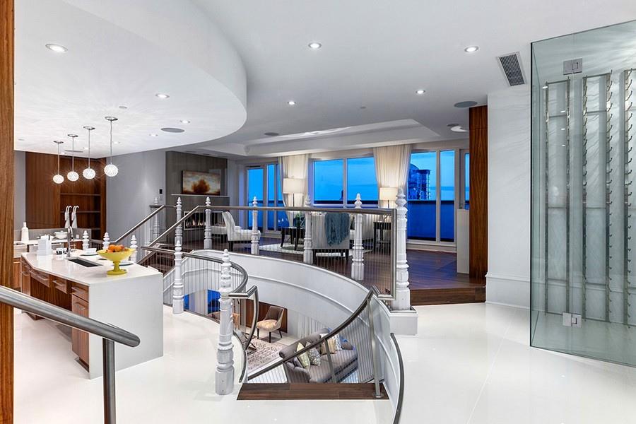 Penthouse-Elysium-4.jpg