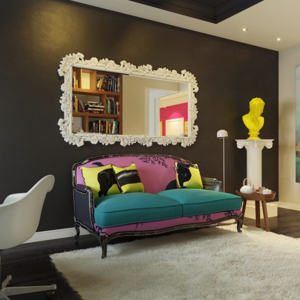 bright-couch-7-600x600.jpg