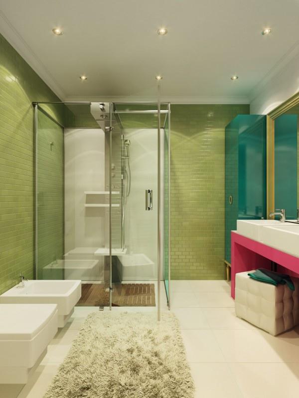 color-accent-bathroom-18-600x798.jpg