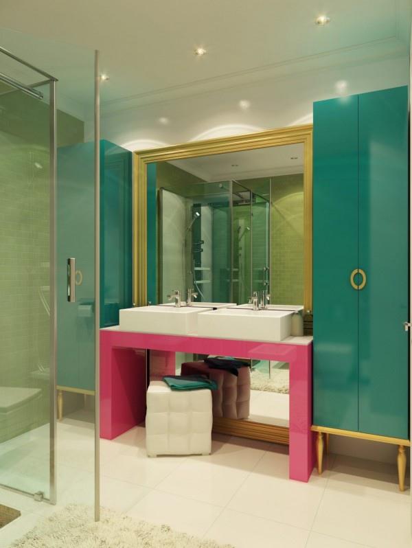 colorful-bathroom-15-600x798.jpg