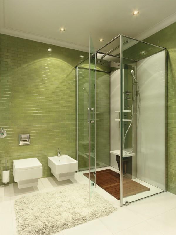 green-tile-bathroom-19-600x798.jpg