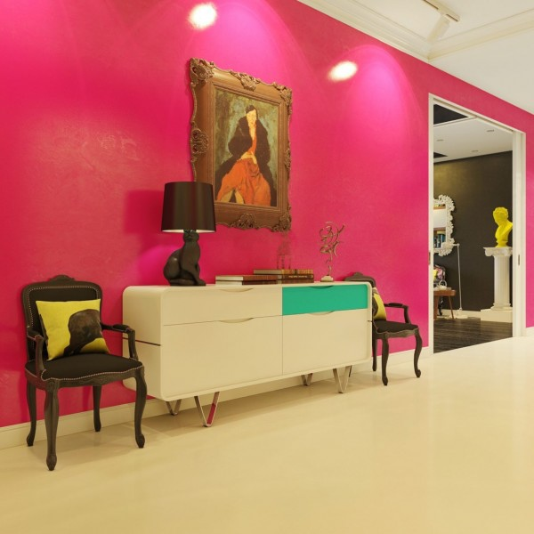 pink-foyer-17-600x600.jpg