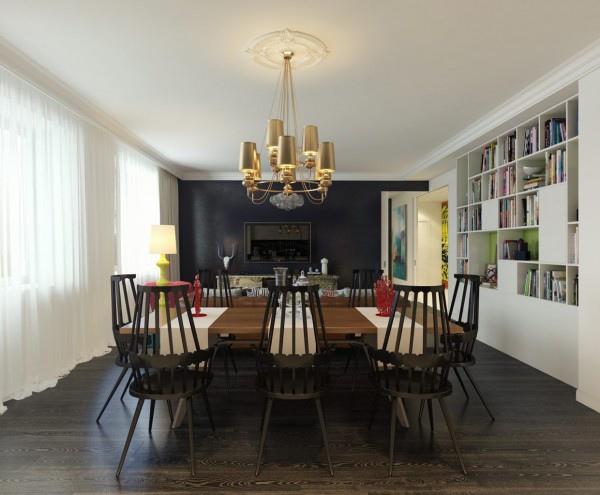 open-dining-room-4-600x495.jpg