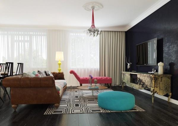 living-room-dark-accent-wall-3-600x425.jpg