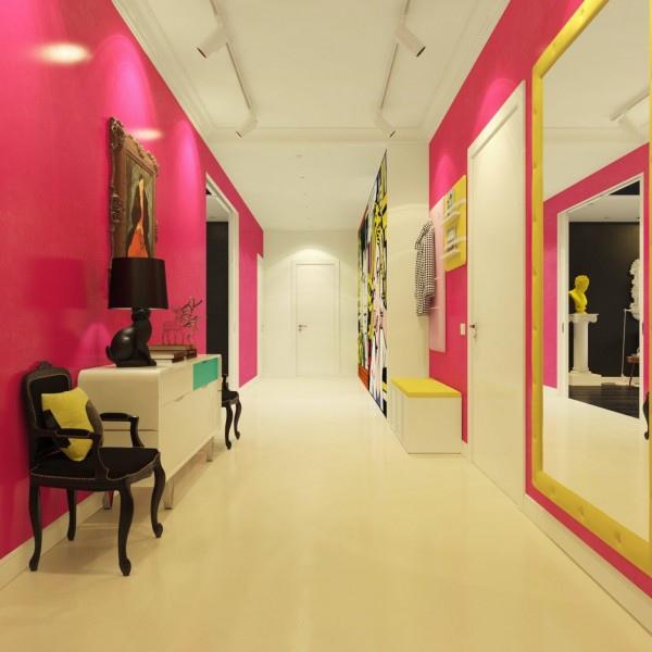 pink-hallway-9-600x600.jpg