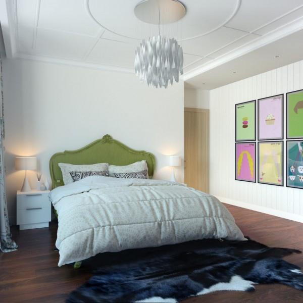 pop-art-bedroom-wall-13-600x600.jpg
