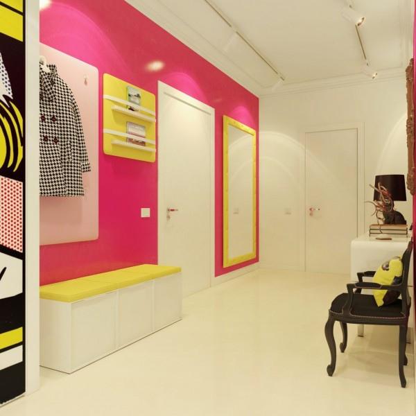 pop-art-hallway-5-600x600.jpg