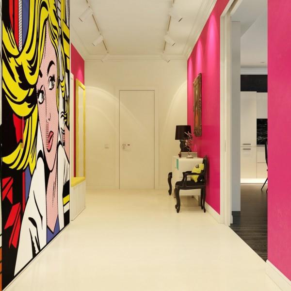 wall-pop-art-10-600x600.jpg